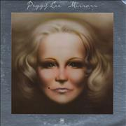 Click here for more info about 'Peggy Lee - Mirrors'