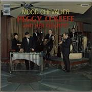 Click here for more info about 'Peggy O'Keefe - Mood Chevalier'