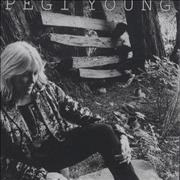 Click here for more info about 'Pegi Young - Pegi Young'