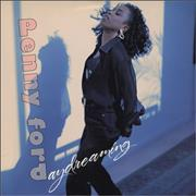 Click here for more info about 'Penny Ford - Daydreaming'