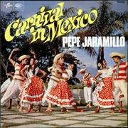 Click here for more info about 'Pepé Jaramillo - Carnival In Mexico'