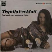 Click here for more info about 'Pepé Jaramillo - Tequila Cocktail'