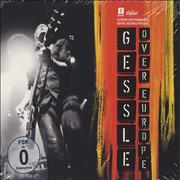 Click here for more info about 'Per Gessle - Gessle Over Europe'