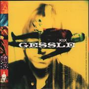 Click here for more info about 'Per Gessle - Kix'