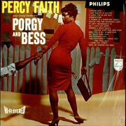 Click here for more info about 'Percy Faith (Jazz) - Porgy And Bess'