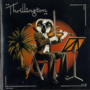Click here for more info about 'Percy Thrillington - Thrillington'