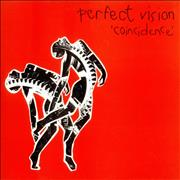 Click here for more info about 'Perfect Vision - Coincidence'