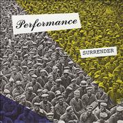 Click here for more info about 'Performance - Surrender'