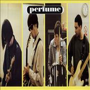 Click here for more info about 'Perfume - Haven't Seen You'