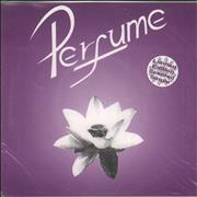 Click here for more info about 'Perfume - Young'
