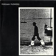 Click here for more info about 'Persian Flowers - Somebody Else's Sin'