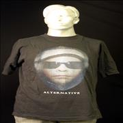 Click here for more info about 'Pet Shop Boys - Alternative - XL'