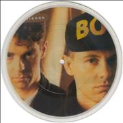 Click here for more info about 'Pet Shop Boys - Amnesty International Press Conference x 4'