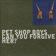 Click here for more info about 'Can You Forgive Her'