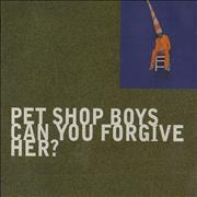 Click here for more info about 'Can You Forgive Her?'