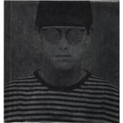 Pet Shop Boys Catalogue + Poster UK book