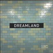 Click here for more info about 'Pet Shop Boys - Dreamland - Sealed'