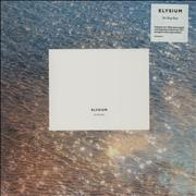 Click here for more info about 'Elysium - 180gram Vinyl + Sealed'
