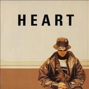 Click here for more info about 'Heart - Chris Lowe'