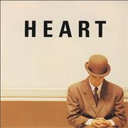 Click here for more info about 'Pet Shop Boys - Heart - Neil Tennant'