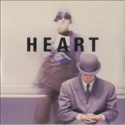 Click here for more info about 'Pet Shop Boys - Heart'