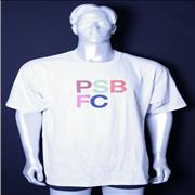 Click here for more info about 'Pet Shop Boys - PSB FC'