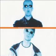 Click here for more info about 'Pet Shop Boys - Paninaro '95 - The Remixes'