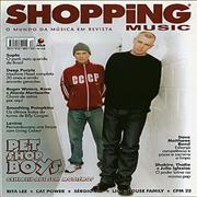 Click here for more info about 'Shopping Music - April 2002'