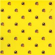 Pet Shop Boys Very UK vinyl LP