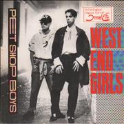 Click here for more info about 'West End Girls'