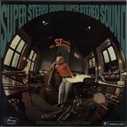 Click here for more info about 'Pete Rugolo - Study In Stereo'