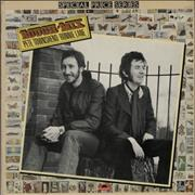 Click here for more info about 'Pete Townshend - Rough Mix'