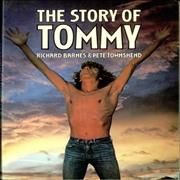 Click here for more info about 'The Story Of Tommy'