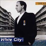 Click here for more info about 'White City'
