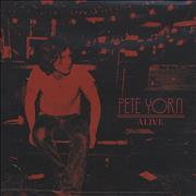 Click here for more info about 'Pete Yorn - Alive'