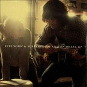 Click here for more info about 'Pete Yorn - Break Up - Sealed'