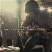 Click here for more info about 'Pete Yorn - Break Up'