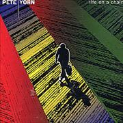 Click here for more info about 'Pete Yorn - Life On A Chain'