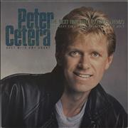 Click here for more info about 'Peter Cetera - The Next Time I Fall'