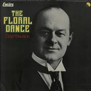 Click here for more info about 'Peter Dawson - The Floral Dance'