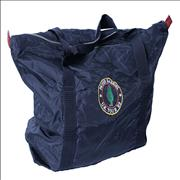 Click here for more info about 'Peter Gabriel - 1993 UK Tour Bag'