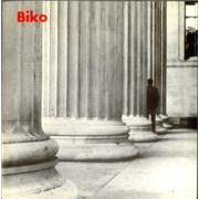 "Peter Gabriel Biko UK 7"" vinyl"