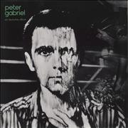 Click here for more info about 'Peter Gabriel - Ein Deutsches Album - 180gm'