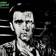 Click here for more info about 'Peter Gabriel - Ein Deutsches Album'
