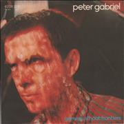 Click here for more info about 'Peter Gabriel - Games Without Frontiers - P/S'