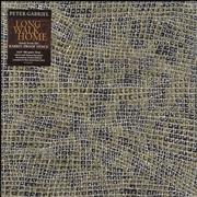 Click here for more info about 'Peter Gabriel - Long Walk Home - 180gm'