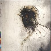 Click here for more info about 'Peter Gabriel - Passion - 180gm Vinyl + Numbered'