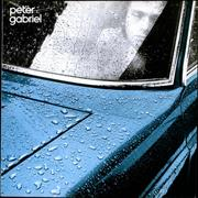 Click here for more info about 'Peter Gabriel - Peter Gabriel - EX'