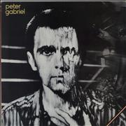 Click here for more info about 'Peter Gabriel 3'