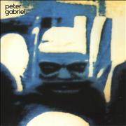 Click here for more info about 'Peter Gabriel - Peter Gabriel IV - 180gm'